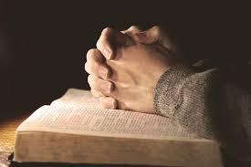 Prayer II