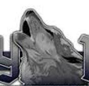 Greywolf Cropped
